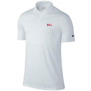 https://www.best4balls.com/pub/media/catalog/product/p/e/personalised-polo-red.jpg