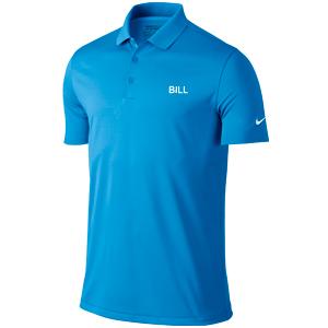 https://www.best4balls.com/pub/media/catalog/product/p/e/personalised-polo-sky-blue_1.jpg