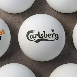https://www.best4balls.com/pub/media/catalog/product/p/i/ping_pong_ball-2.png