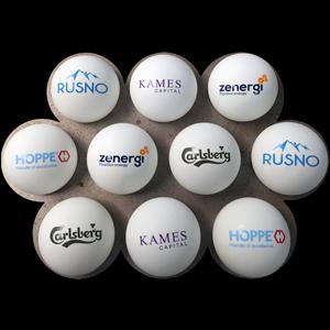 https://www.best4balls.com/pub/media/catalog/product/p/i/ping_pong_balls.png