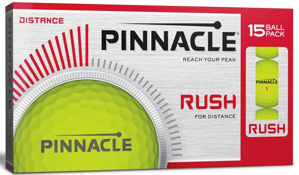 https://www.best4balls.com/pub/media/catalog/product/p/i/pinnacle_15_ball_pack_rush_yellow_right.jpg