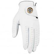 https://www.best4balls.com/pub/media/catalog/product/p/l/plain-dawn-patrol-glove_1.jpg