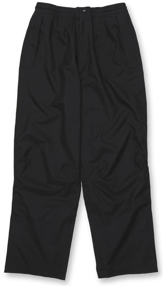 https://www.best4balls.com/pub/media/catalog/product/p/l/player_trouser_1.jpg