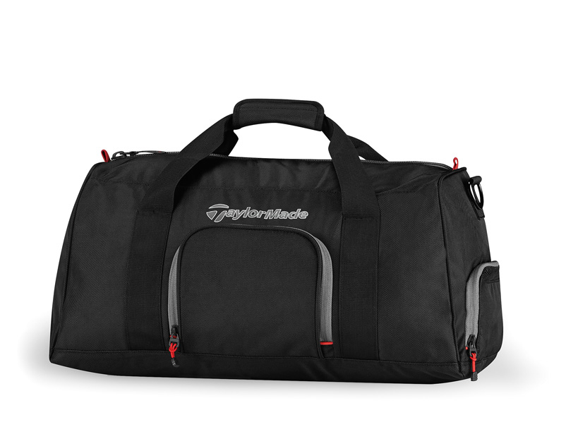 https://www.best4balls.com/pub/media/catalog/product/p/l/players_duffle_b1109901.jpg