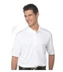 https://www.best4balls.com/pub/media/catalog/product/p/o/polo_shirt.jpg