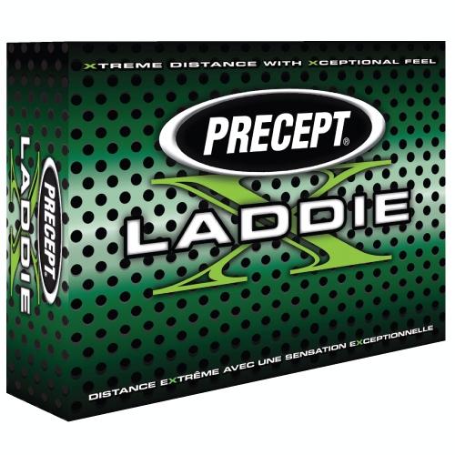 https://www.best4balls.com/pub/media/catalog/product/p/r/pre_laddie_x_1.jpg