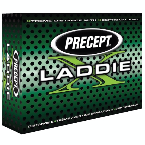 https://www.best4balls.com/pub/media/catalog/product/p/r/pre_laddie_x_1_1.jpg