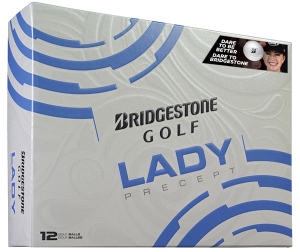 https://www.best4balls.com/pub/media/catalog/product/p/r/precept_lady_1.jpg