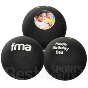 https://www.best4balls.com/pub/media/catalog/product/p/r/printed-squash-balls-1_1.png