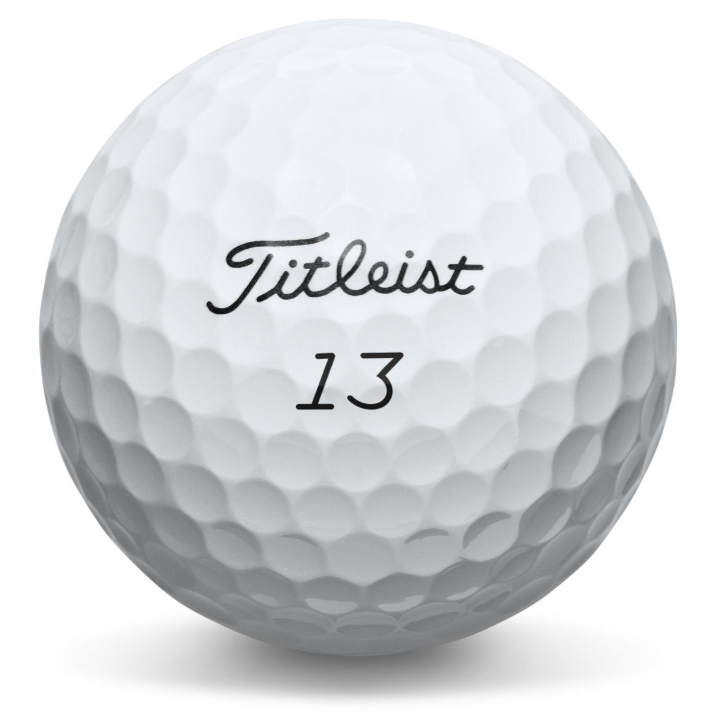 https://www.best4balls.com/pub/media/catalog/product/p/r/pro_v1_special_play_13_3.jpg
