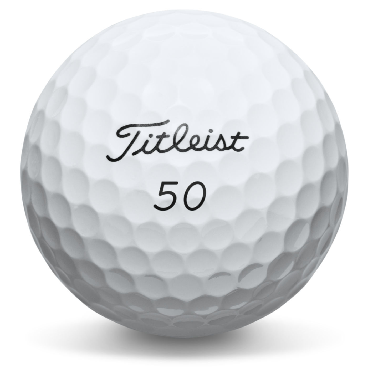 https://www.best4balls.com/pub/media/catalog/product/p/r/pro_v1_special_play_50.jpg