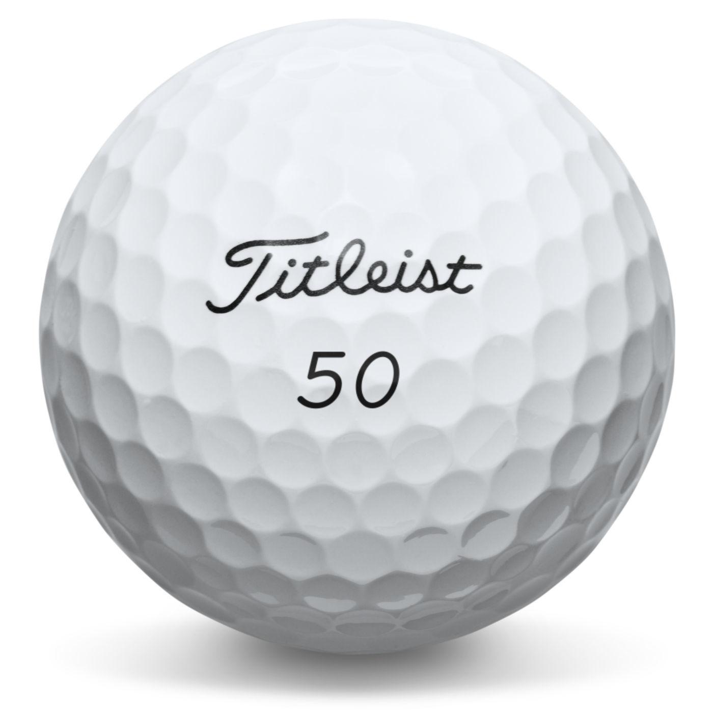 https://www.best4balls.com/pub/media/catalog/product/p/r/pro_v1_special_play_50_3.jpg