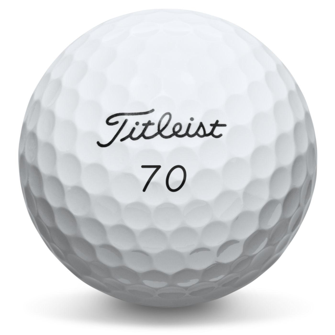 https://www.best4balls.com/pub/media/catalog/product/p/r/pro_v1_special_play_70_3.jpg