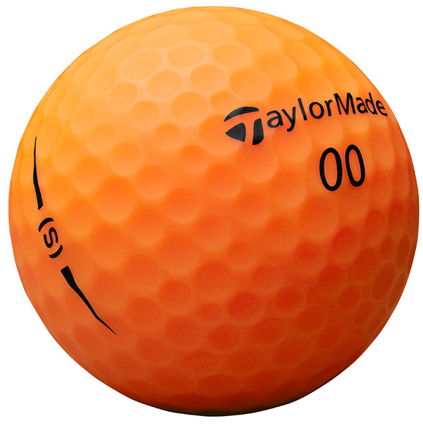 https://www.best4balls.com/pub/media/catalog/product/p/r/project_s_orange_ball_600.jpg
