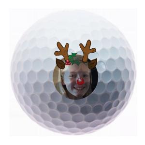 https://www.best4balls.com/pub/media/catalog/product/r/e/reindeer-antlers-ball.png