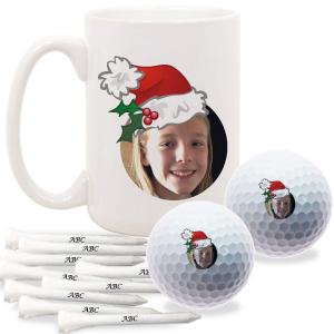 https://www.best4balls.com/pub/media/catalog/product/s/a/santa-hat-mug-gift-set.png