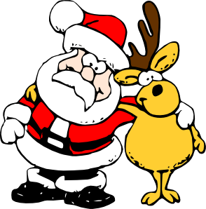 https://www.best4balls.com/pub/media/catalog/product/s/a/santa.png