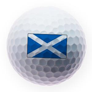 https://www.best4balls.com/pub/media/catalog/product/s/c/scottish-flag-golf-ball.png