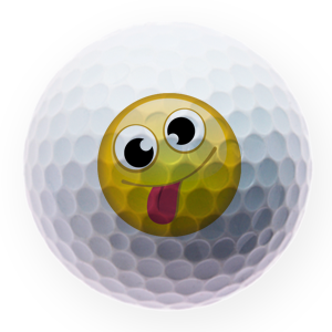https://www.best4balls.com/pub/media/catalog/product/s/i/silly-face-2.png