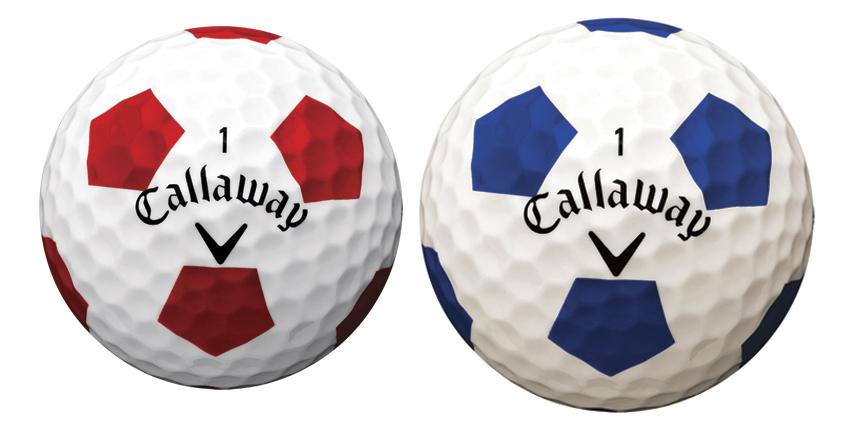 https://www.best4balls.com/pub/media/catalog/product/s/o/soft-x-balls-2.jpg