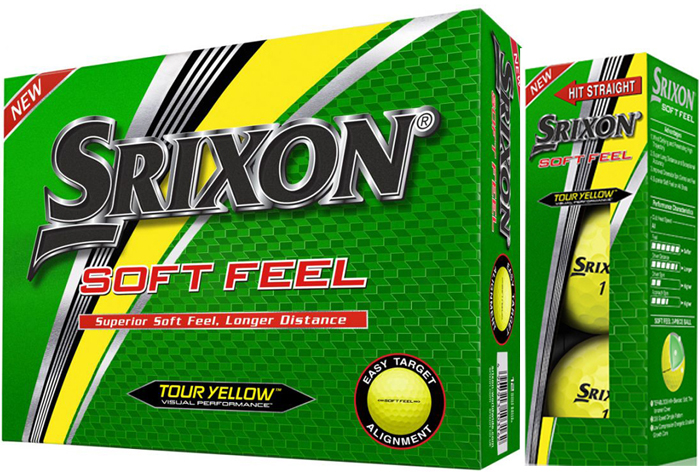 https://www.best4balls.com/pub/media/catalog/product/s/o/softfeel-yellow-logo.jpg