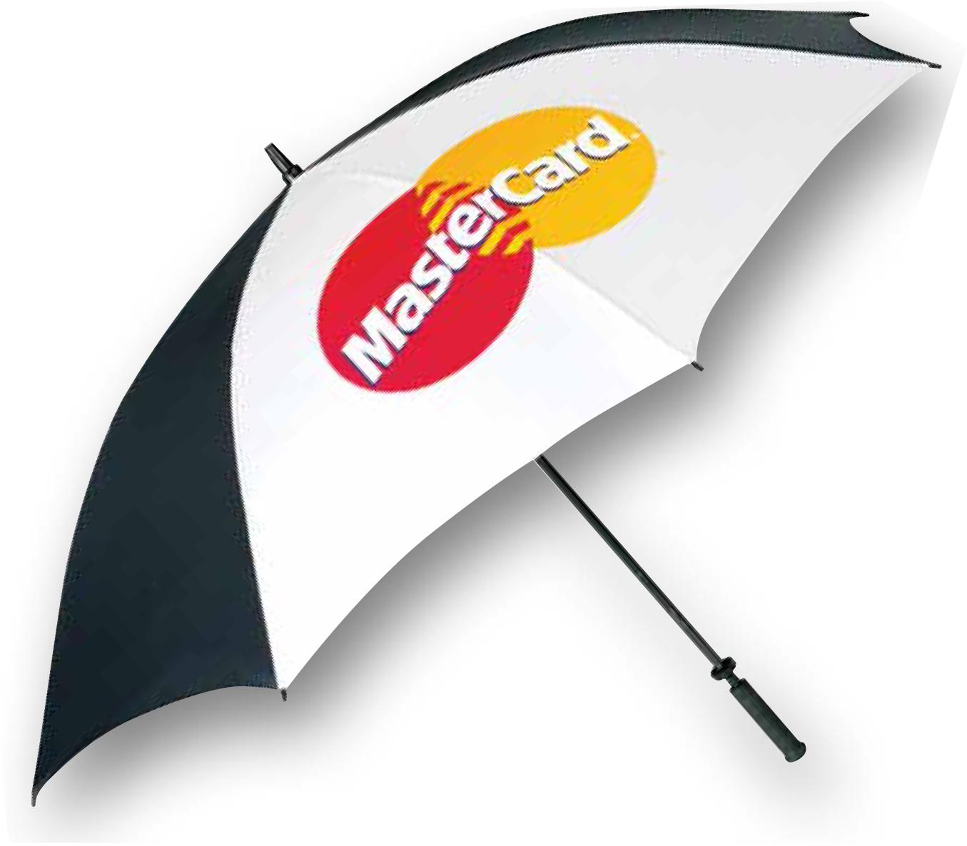 https://www.best4balls.com/pub/media/catalog/product/s/p/special-order-titleist-umbrella.jpg