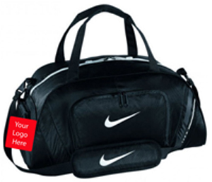 https://www.best4balls.com/pub/media/catalog/product/s/p/sport-duffle-with-logo_300.jpg
