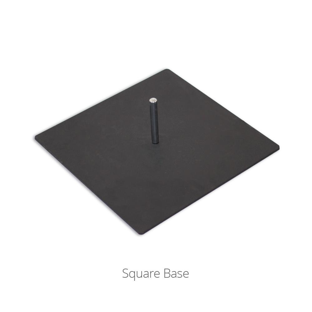 https://www.best4balls.com/pub/media/catalog/product/s/q/square_base.jpg
