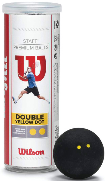 https://www.best4balls.com/pub/media/catalog/product/s/q/squash600_1.jpg