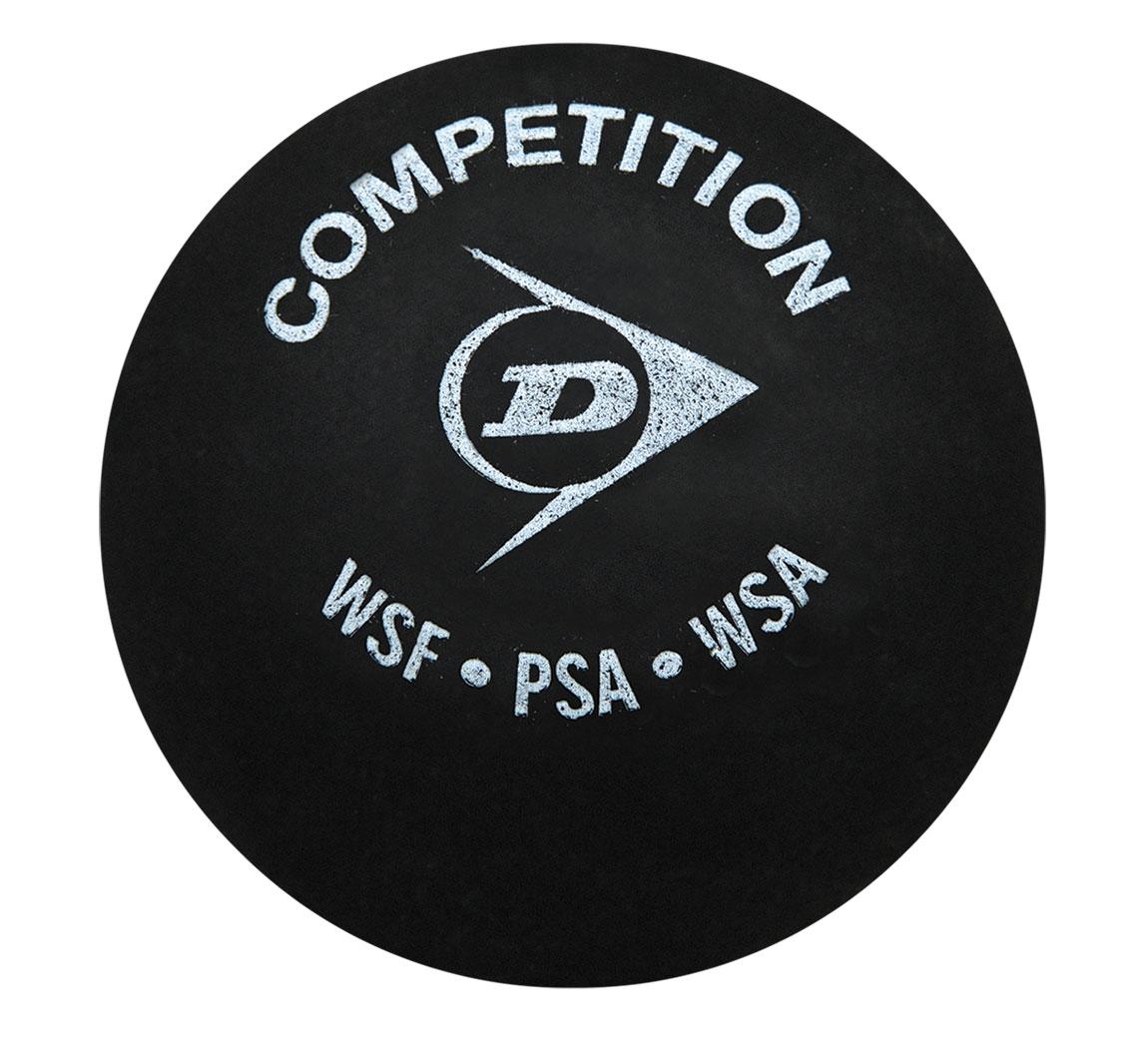 https://www.best4balls.com/pub/media/catalog/product/s/q/squash_competition2.jpg