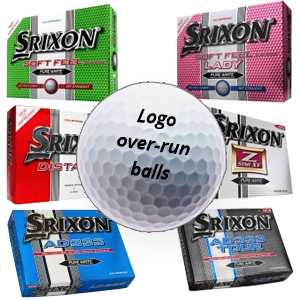 https://www.best4balls.com/pub/media/catalog/product/s/r/srixon-overrun_1.png