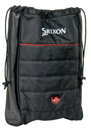 https://www.best4balls.com/pub/media/catalog/product/s/r/srixon_shoe_bag300.jpg