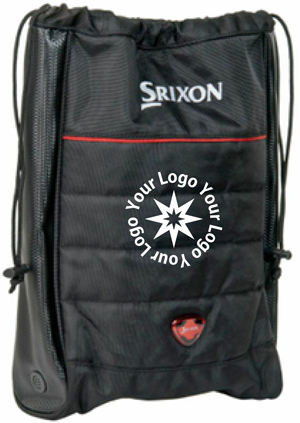 https://www.best4balls.com/pub/media/catalog/product/s/r/srixon_shoe_bag_logo_300.jpg