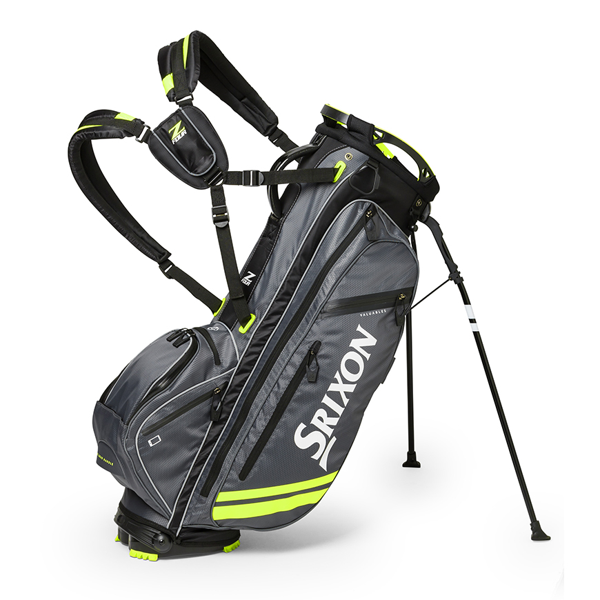 https://www.best4balls.com/pub/media/catalog/product/s/r/srixon_zfour_stand_charcoal_tour_yellow-1_870x870.jpg