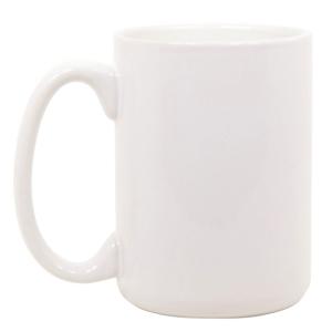 https://www.best4balls.com/pub/media/catalog/product/s/u/sublimation-mug-blankjpg.jpg