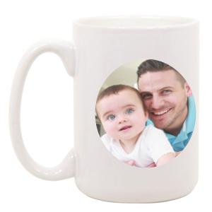https://www.best4balls.com/pub/media/catalog/product/s/u/sublimation-mug-circle-photo.jpg