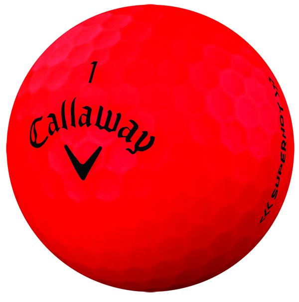 https://www.best4balls.com/pub/media/catalog/product/s/u/superhot_red_ball_600.jpg