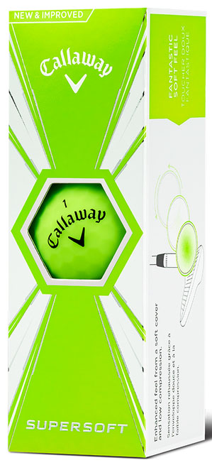 https://www.best4balls.com/pub/media/catalog/product/s/u/supersoft_green_sleeve_1.jpg