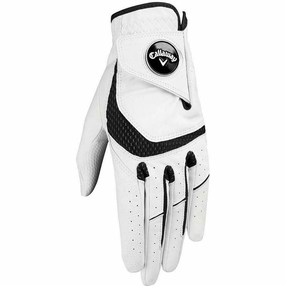 https://www.best4balls.com/pub/media/catalog/product/s/y/syntech_ball_marker_glove.jpg