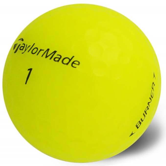 https://www.best4balls.com/pub/media/catalog/product/t/a/taylormade-burner-soft-golf-balls-yellow_3.jpg