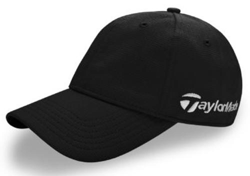 https://www.best4balls.com/pub/media/catalog/product/t/a/taylormade_radar_tour_cap_black-450x451.jpg