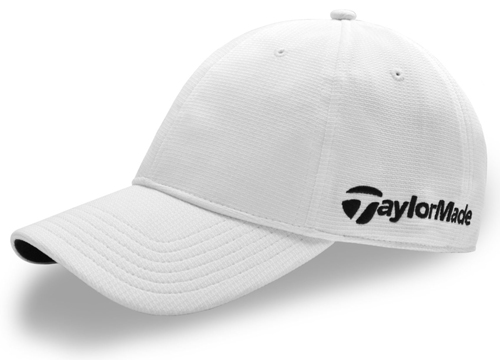 https://www.best4balls.com/pub/media/catalog/product/t/a/taylormade_tour_radar_cap_white.jpg