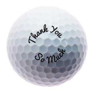 https://www.best4balls.com/pub/media/catalog/product/t/h/thank-you-so-much-ball.png