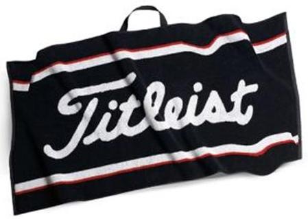 https://www.best4balls.com/pub/media/catalog/product/t/i/titleist-players-towel_default_550.jpeg