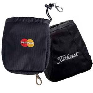 https://www.best4balls.com/pub/media/catalog/product/t/i/titleist-valuables-pouch.jpg