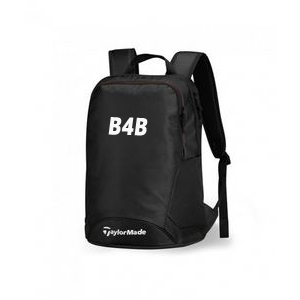 https://www.best4balls.com/pub/media/catalog/product/t/m/tm-backpack_1.png