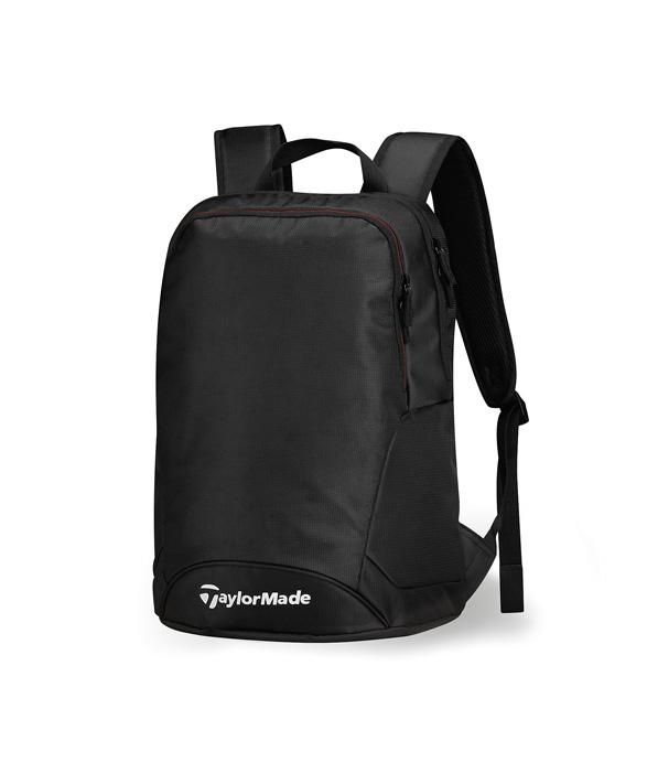 https://www.best4balls.com/pub/media/catalog/product/t/m/tm_backpack_3.0_b1079701_1.jpg
