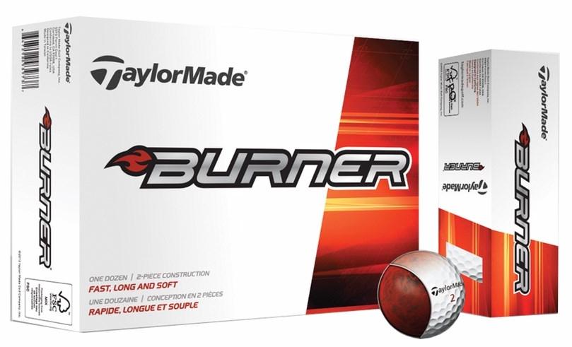 https://www.best4balls.com/pub/media/catalog/product/t/m/tm_burner_2014.jpg