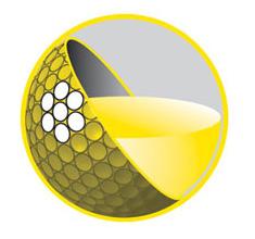 https://www.best4balls.com/pub/media/catalog/product/t/o/topflitexlyellow2_1.jpg