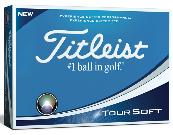 https://www.best4balls.com/pub/media/catalog/product/t/o/tour_soft_white_dozen600_1.jpg